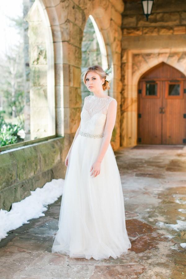 tennesee weddings