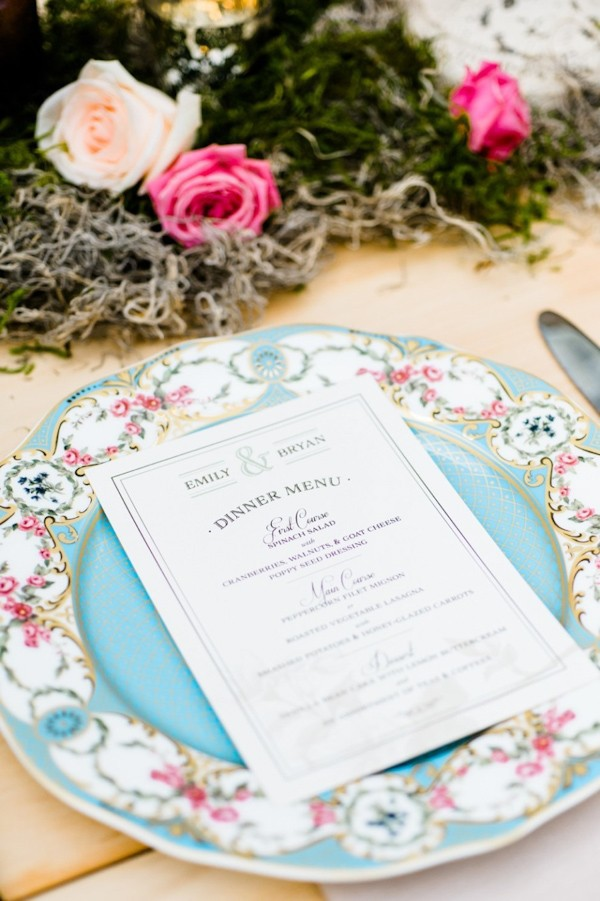 spring-wedding-plate-ideas-trendy-bride-blog-7.jpg