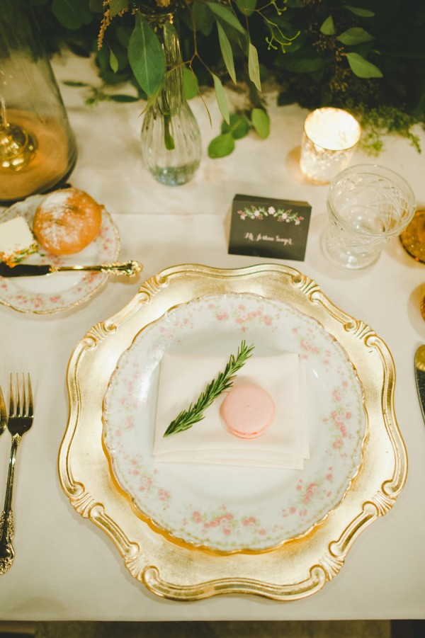 wedding-plate-ideas-trendy-bride-blog-5.jpg
