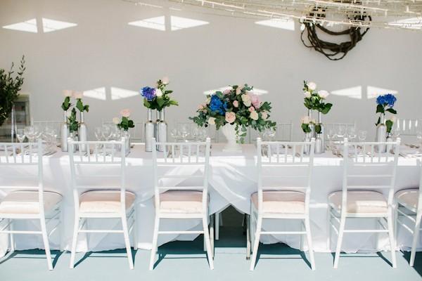 kamares-apartments-santorini-greece-wedding-10.jpg