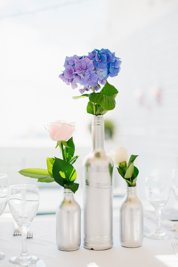 kamares-apartments-santorini-greece-wedding-11.jpg