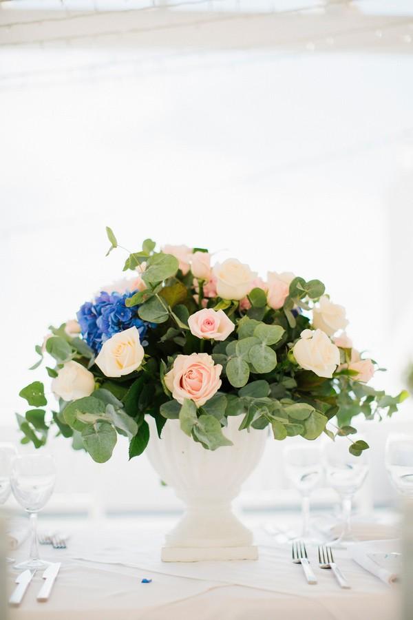 kamares-apartments-santorini-greece-wedding-12.jpg