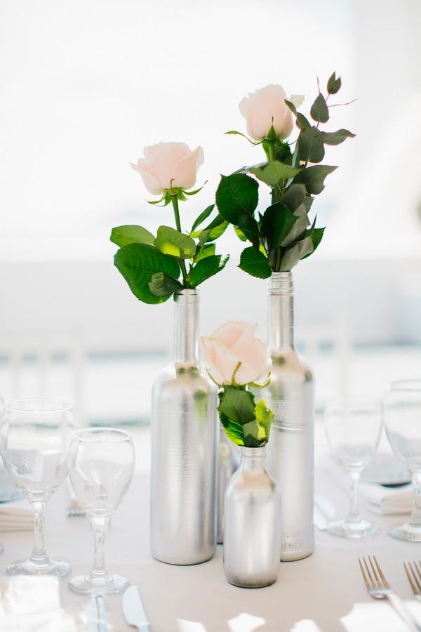 kamares-apartments-santorini-greece-wedding-13.jpg