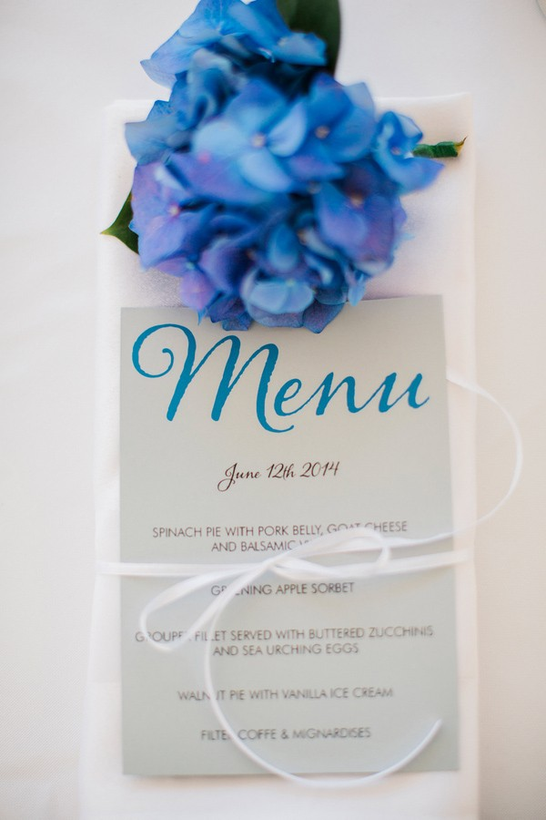 kamares-apartments-santorini-greece-wedding-14.jpg