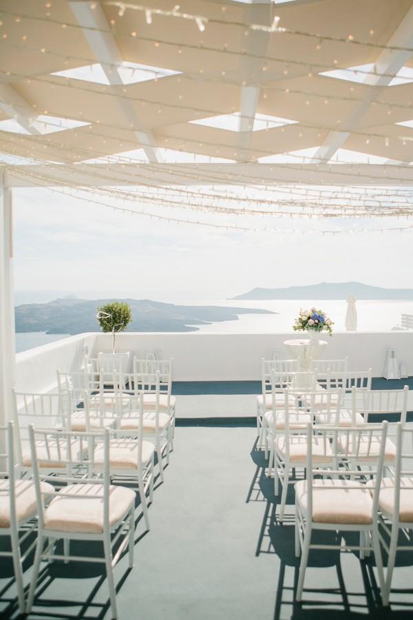kamares-apartments-santorini-greece-wedding-15.jpg