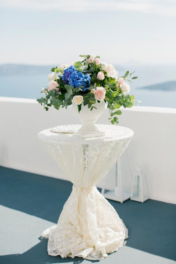kamares-apartments-santorini-greece-wedding-16.jpg