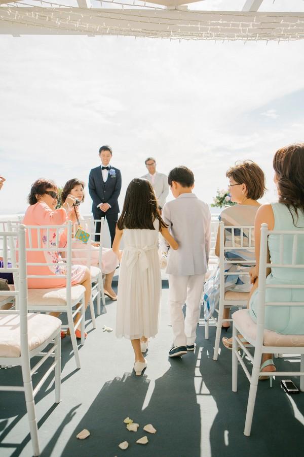 kamares-apartments-santorini-greece-wedding-17.jpg