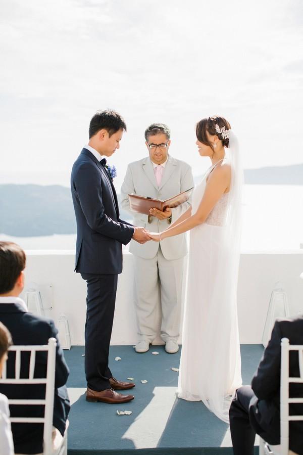 kamares-apartments-santorini-greece-wedding-18.jpg