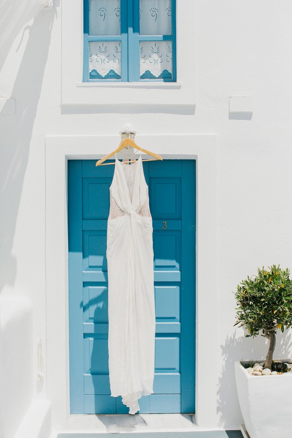 kamares-apartments-santorini-greece-wedding-2.jpg