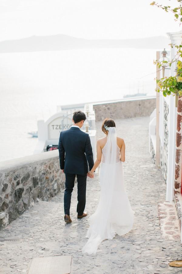 kamares-apartments-santorini-greece-wedding-23.jpg