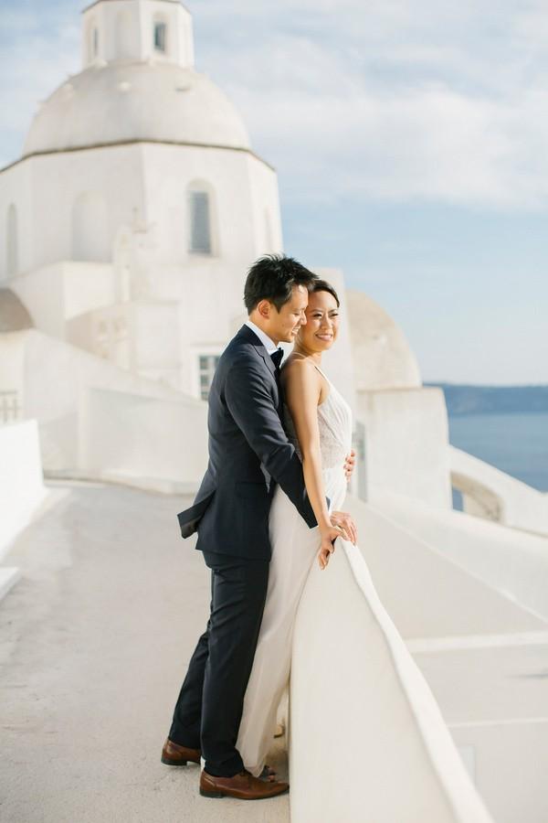 kamares-apartments-santorini-greece-wedding-24.jpg