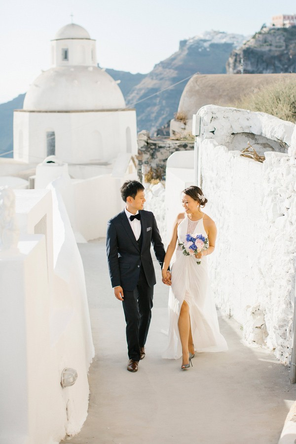kamares-apartments-santorini-greece-wedding-25.jpg