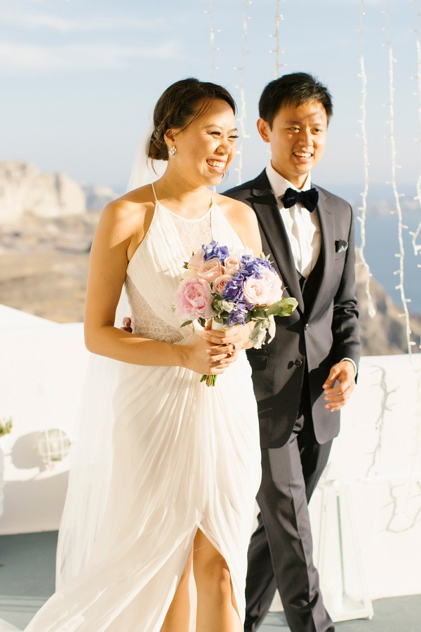kamares-apartments-santorini-greece-wedding-28.jpg