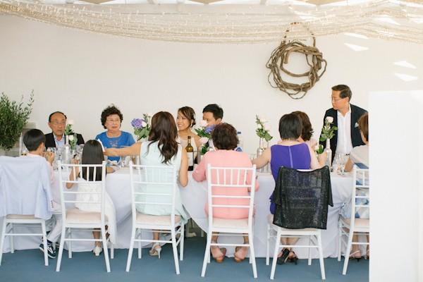 kamares-apartments-santorini-greece-wedding-29.jpg