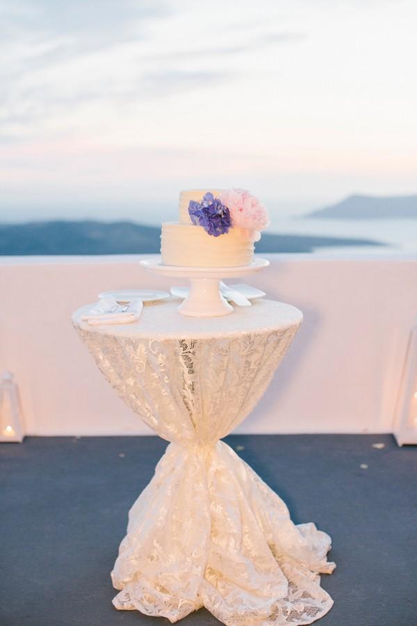 kamares-apartments-santorini-greece-wedding-30.jpg