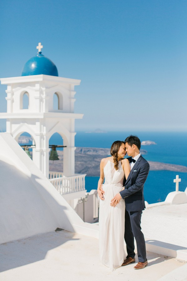 kamares-apartments-santorini-greece-wedding-34.jpg