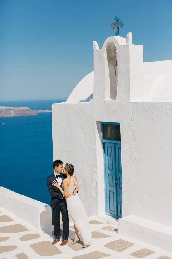 kamares-apartments-santorini-greece-wedding-35.jpg