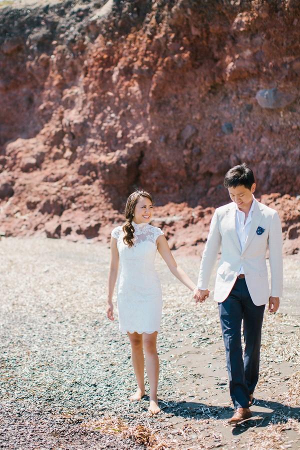 kamares-apartments-santorini-greece-wedding-36.jpg