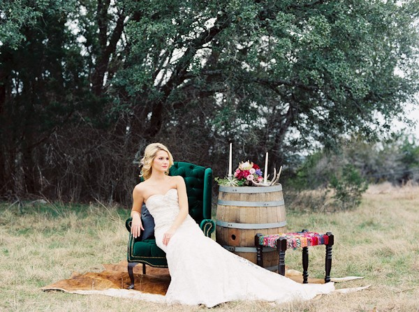 texas wedding