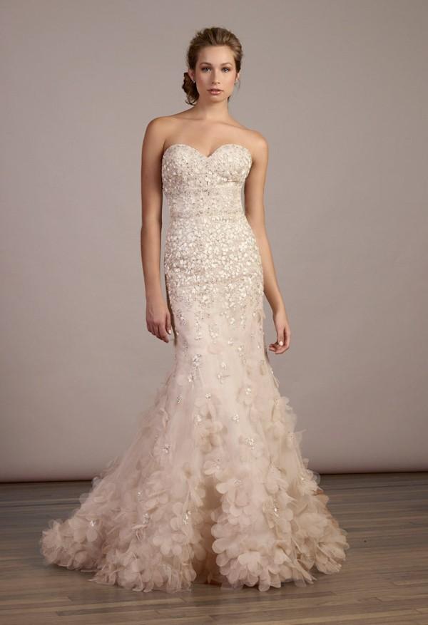 liancarlo dress