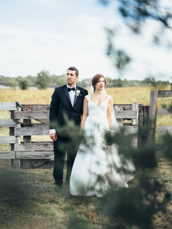 kansas wedding