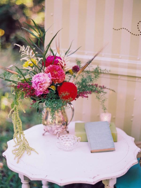 bohemian-wedding-inspiration-from-missouri-10