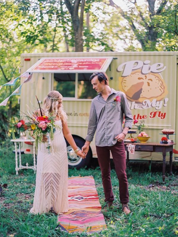 bohemian-wedding-inspiration-from-missouri-12
