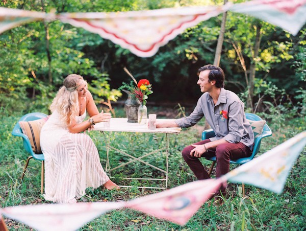 bohemian-wedding-inspiration-from-missouri-16