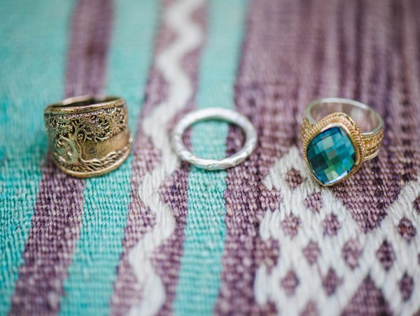 bohemian-wedding-inspiration-from-missouri-18