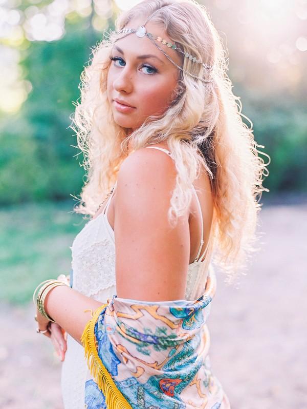 bohemian-wedding-inspiration-from-missouri-19