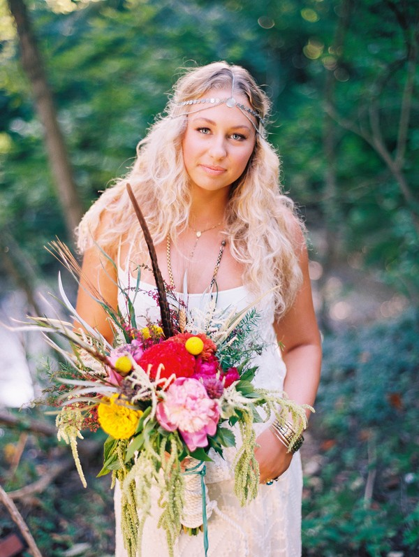 bohemian-wedding-inspiration-from-missouri-2