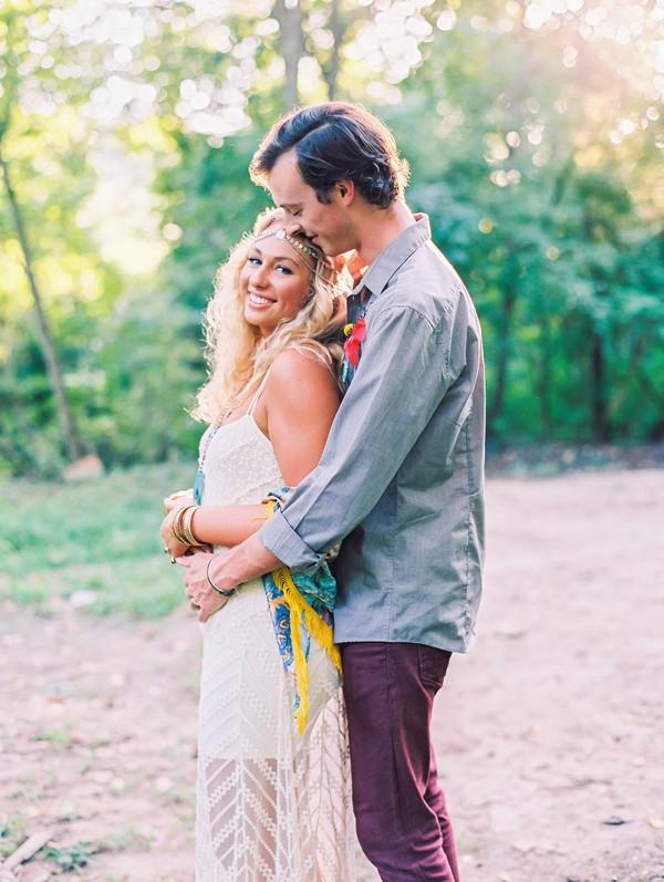 bohemian-wedding-inspiration-from-missouri-20
