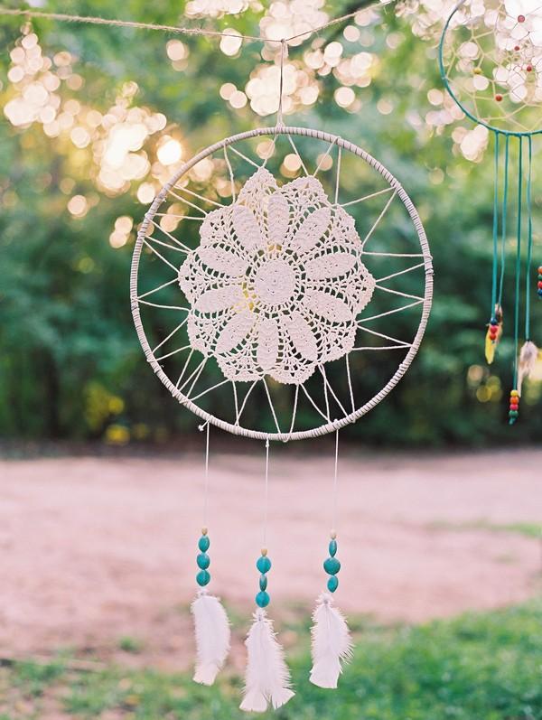bohemian-wedding-inspiration-from-missouri-22