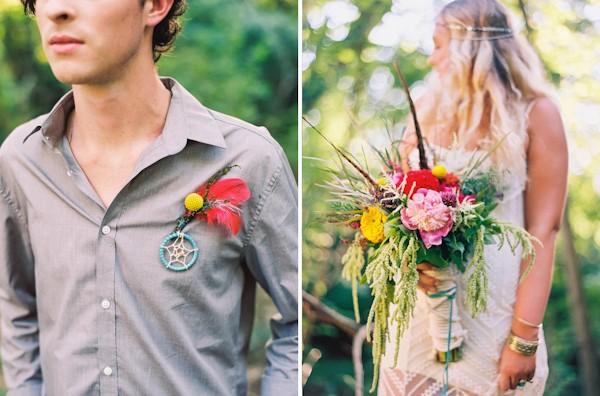 bohemian-wedding-inspiration-from-missouri-3