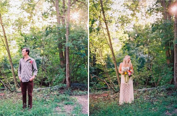 bohemian-wedding-inspiration-from-missouri-5