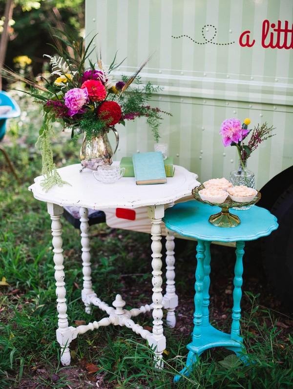 bohemian-wedding-inspiration-from-missouri-6
