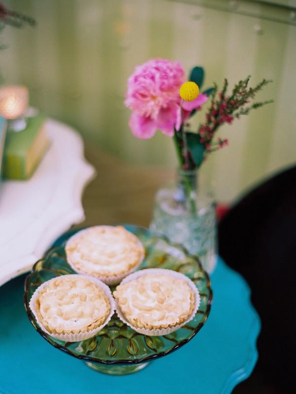 bohemian-wedding-inspiration-from-missouri-9