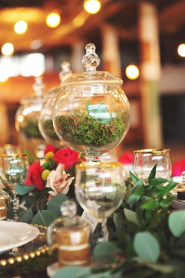 kansas wedding
