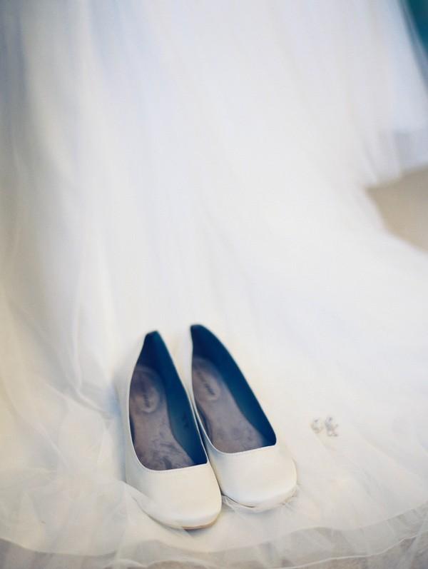 st louis wedding