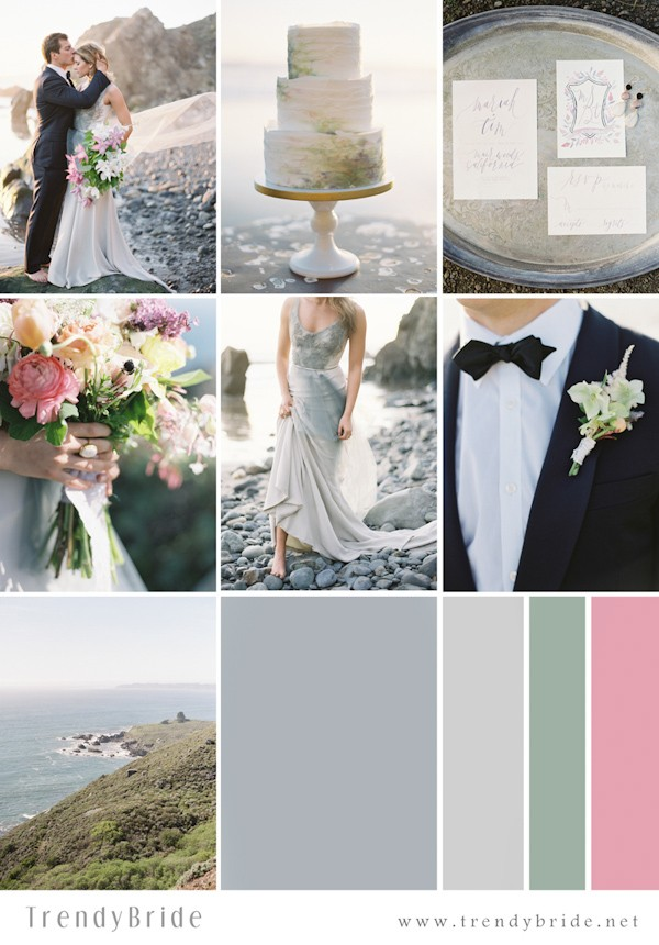 coastal-california-weddings-inspiration-board-trendy-bride.jpg