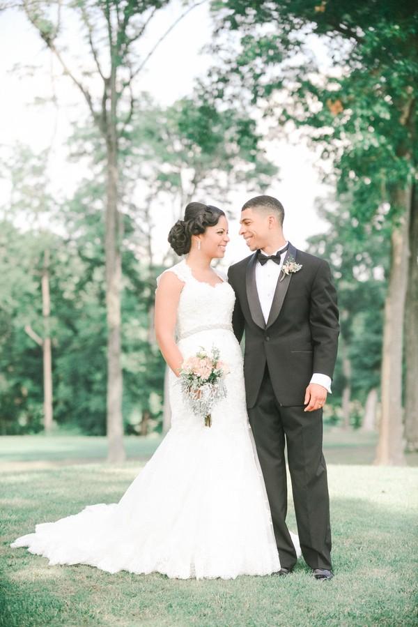 pennsylvania wedding