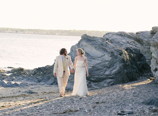 rhode island wedding