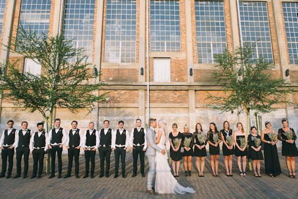 turbine-hall-newton-johannesburg-south-africa-wedding-10.jpg