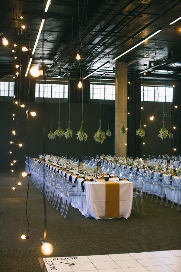turbine-hall-newton-johannesburg-south-africa-wedding-14.jpg