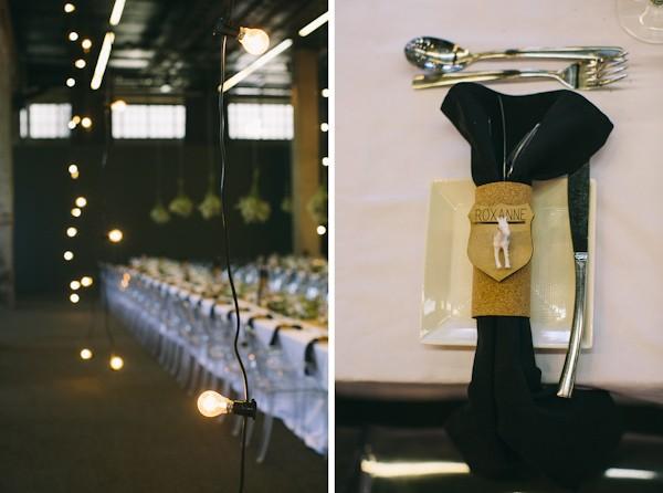 turbine-hall-newton-johannesburg-south-africa-wedding-15.jpg
