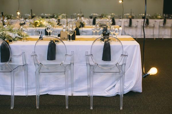 south africa wedding