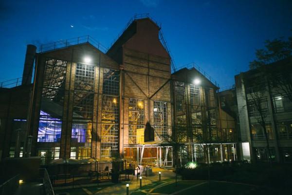 turbine-hall-newton-johannesburg-south-africa-wedding-19.jpg