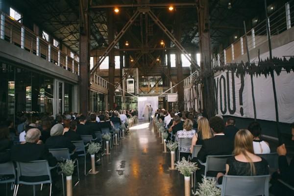 turbine-hall-newton-johannesburg-south-africa-wedding-7.jpg