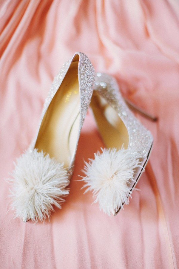 unique-bridal-wedding-shoes-trendy-bride.jpg
