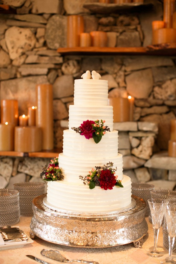 Trendy fall wedding cake ideas trendy bride fine art wedding fall wedding cake junglespirit Images